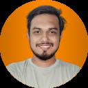 Sagor Ahmed
