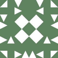 DannyPM avatar image