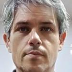 Conrado Martinez