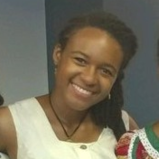 Christa Margaret