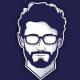 SSgrasshopper's avatar