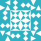 gravatar for ahlammajid352
