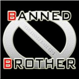 BannedBrother