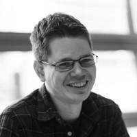Erik Minekus