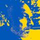 Tom Pohl's avatar