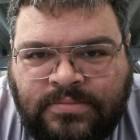 View Ravnuz's Profile