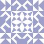 avatar-498