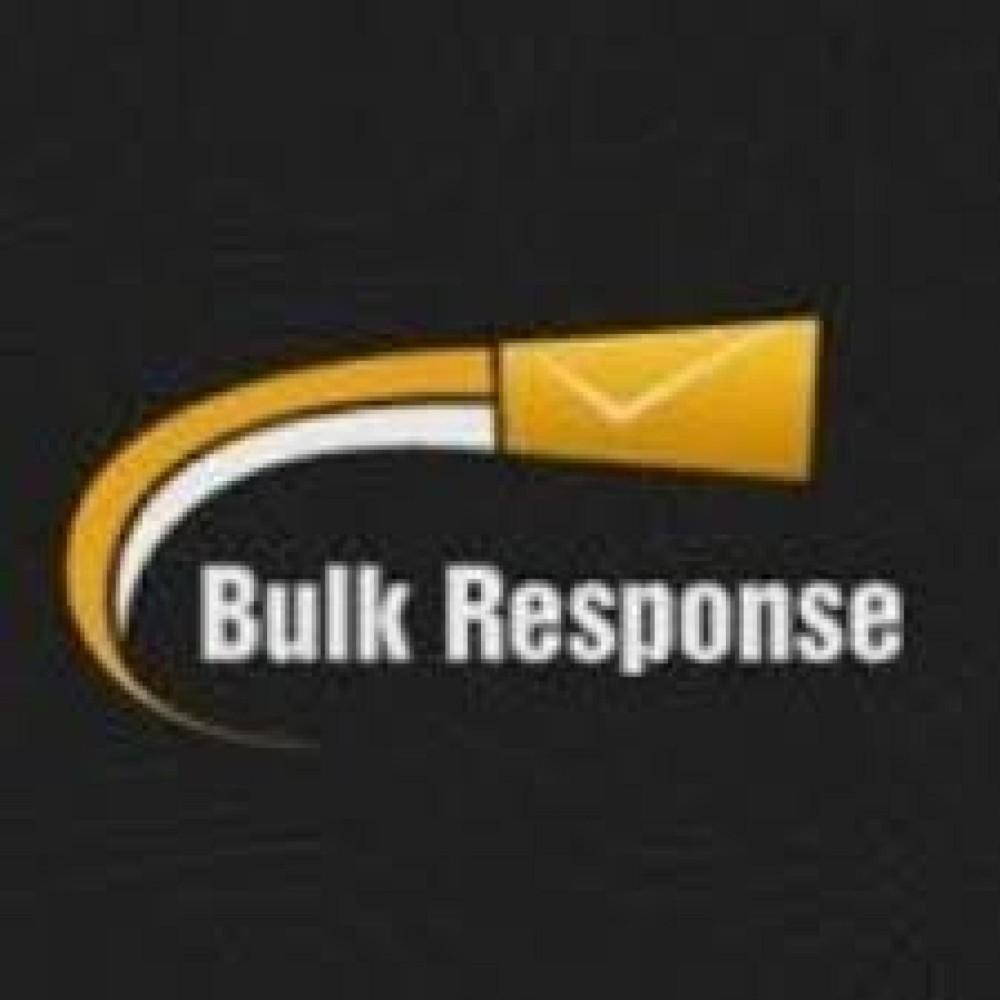 bulk20
