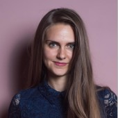 Horváth Virág Viola