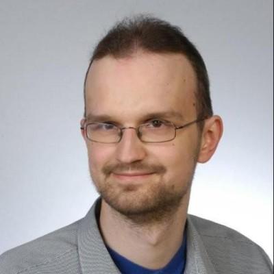 Szymon.Pyzalski