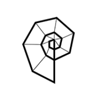 ysarac