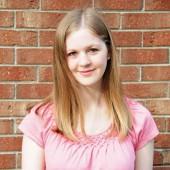 Emily Page Lockamy
