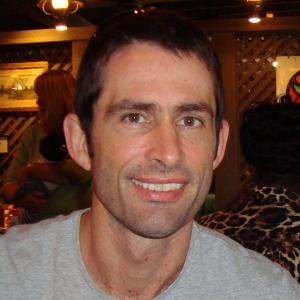 Damon Wiseley, RRT-CPFT, B.H.S.c
