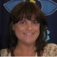 Sharyn Kayes