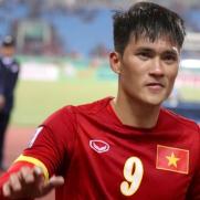 Photo of Giang Đặng