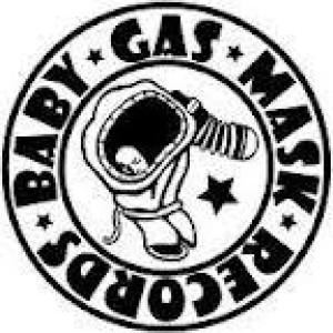 BabyGasMaskRecords