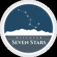 Sevenstars04