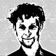 mark padgham's avatar