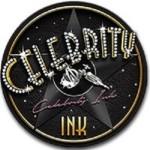 Celebrity Ink™ Tattoo & Piercing Studio Coomera