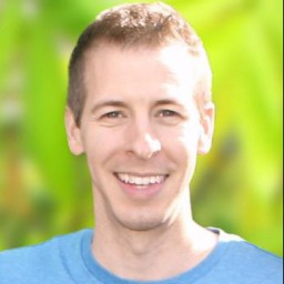 Andrew Bancroft