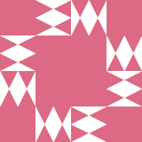 gravatar for tesfadej2003