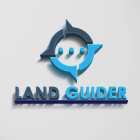 Photo of Land Guider
