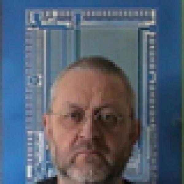 John M Howitt Avatar