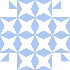 afk314 avatar image