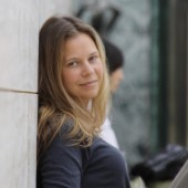 Sabine Curci