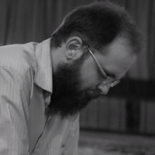 Pezhman Khalilzadeh