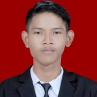Photo of nando13