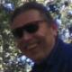 Bill Jacobson