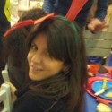 Eremita's Photo