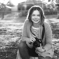 avatar for Polly Thronsen