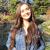 Lexxi Reddington's avatar