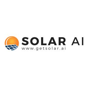 Solar AI Technologies