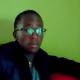 Griffin Onyango