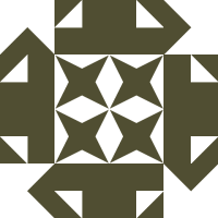 gravatar for JunLVI