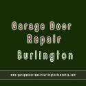 Avatar of garagerepburlington