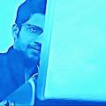 Avatar for Mark Walker