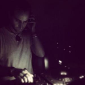 DJ_Lou-K