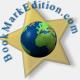 BookMarkEdition.com