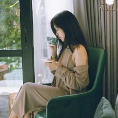 Trang Hannah