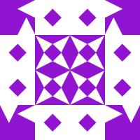 gravatar for yeh234