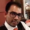 Ridwan Jaafar