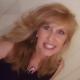 Kathy Sue Boyd
