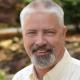 Profile photo of Eric Mulford