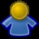 Paweł Chmielowski's avatar