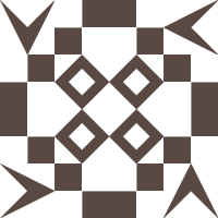gravatar for gcyuan