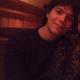 Gabriel Francisco user avatar